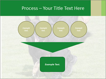 0000081700 PowerPoint Templates - Slide 93