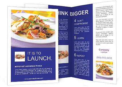 0000081701 Brochure Template
