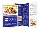 0000081701 Brochure Templates