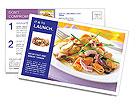 0000081701 Postcard Templates