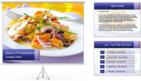 0000081701 PowerPoint Template