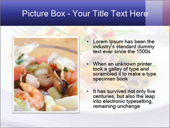 0000081701 PowerPoint Templates - Slide 13