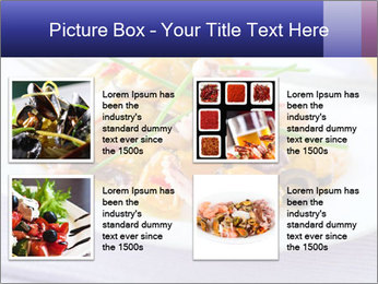 0000081701 PowerPoint Templates - Slide 14