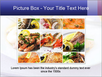 0000081701 PowerPoint Templates - Slide 16