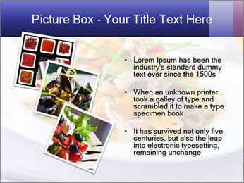 0000081701 PowerPoint Templates - Slide 17