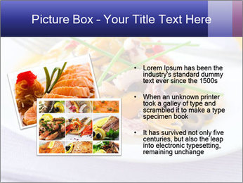 0000081701 PowerPoint Templates - Slide 20