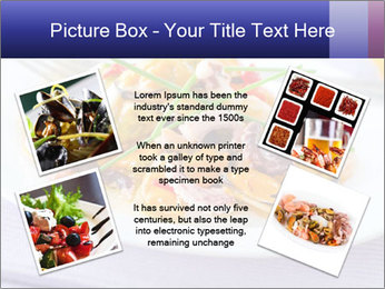 0000081701 PowerPoint Templates - Slide 24