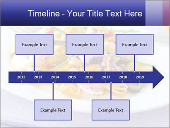 0000081701 PowerPoint Templates - Slide 28