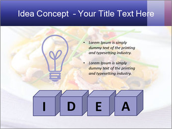 0000081701 PowerPoint Templates - Slide 80