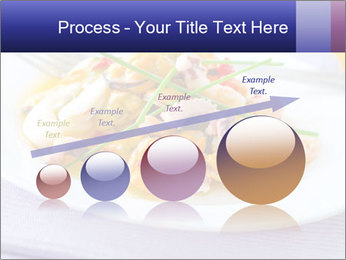 0000081701 PowerPoint Templates - Slide 87