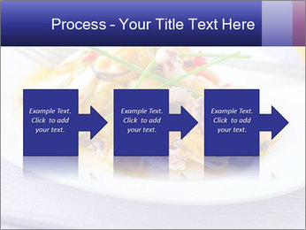 0000081701 PowerPoint Templates - Slide 88