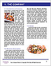 0000081701 Word Templates - Page 3