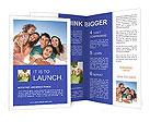 0000081702 Brochure Template