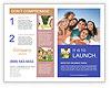 0000081702 Brochure Templates