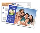 0000081702 Postcard Template