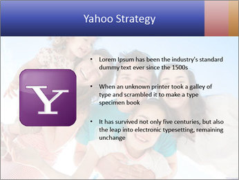 0000081702 PowerPoint Template - Slide 11