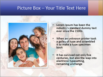 0000081702 PowerPoint Template - Slide 13
