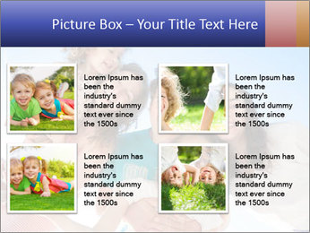 0000081702 PowerPoint Template - Slide 14