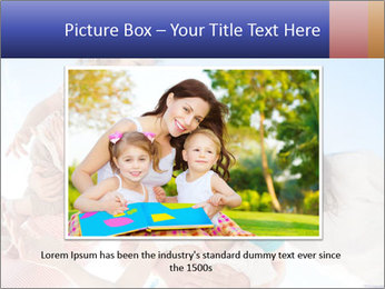 0000081702 PowerPoint Template - Slide 15
