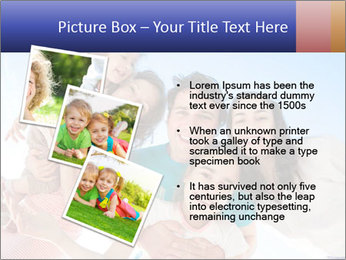 0000081702 PowerPoint Template - Slide 17