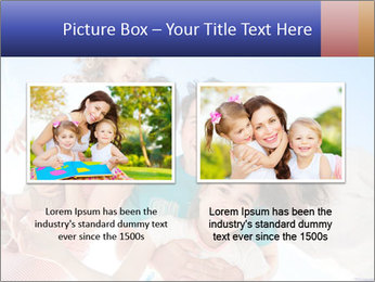 0000081702 PowerPoint Template - Slide 18