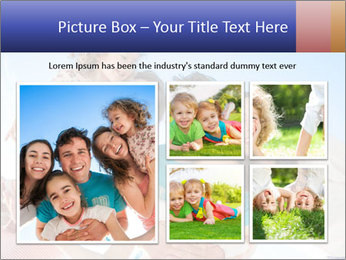 0000081702 PowerPoint Template - Slide 19