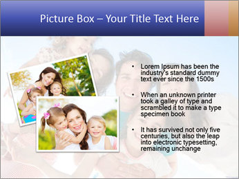 0000081702 PowerPoint Template - Slide 20