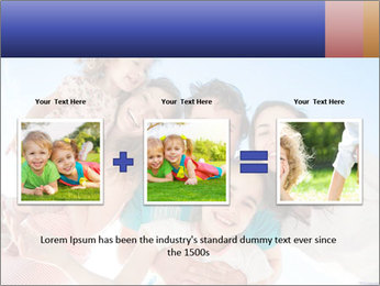 0000081702 PowerPoint Template - Slide 22