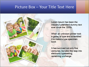 0000081702 PowerPoint Template - Slide 23