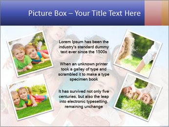 0000081702 PowerPoint Template - Slide 24