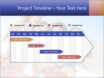 0000081702 PowerPoint Template - Slide 25