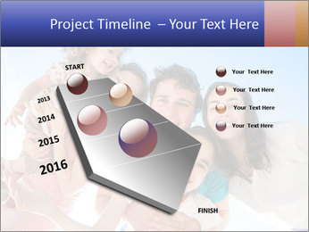 0000081702 PowerPoint Template - Slide 26