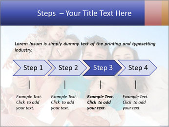 0000081702 PowerPoint Template - Slide 4