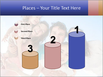 0000081702 PowerPoint Template - Slide 65