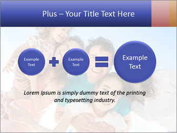 0000081702 PowerPoint Template - Slide 75
