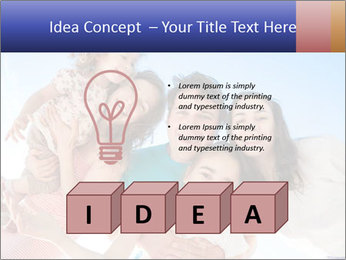 0000081702 PowerPoint Template - Slide 80