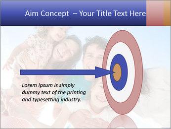 0000081702 PowerPoint Template - Slide 83