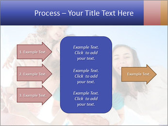 0000081702 PowerPoint Template - Slide 85