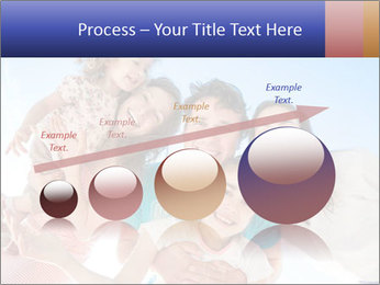 0000081702 PowerPoint Template - Slide 87
