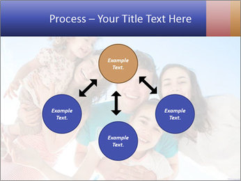0000081702 PowerPoint Template - Slide 91