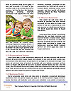 0000081702 Word Template - Page 4