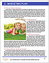 0000081702 Word Template - Page 8