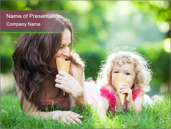 0000081703 PowerPoint Template
