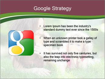 0000081703 PowerPoint Templates - Slide 10