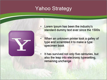 0000081703 PowerPoint Templates - Slide 11