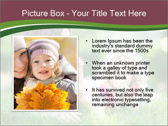 0000081703 PowerPoint Template - Slide 13