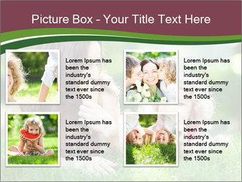 0000081703 PowerPoint Templates - Slide 14