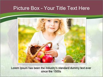 0000081703 PowerPoint Templates - Slide 15