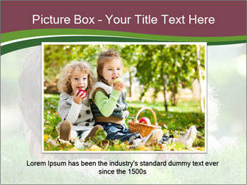0000081703 PowerPoint Template - Slide 16