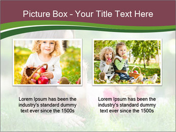 0000081703 PowerPoint Template - Slide 18